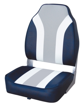 WISE Bast Seat Fold-Down Seat