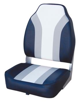 Boat Seat WISE Bast Seat