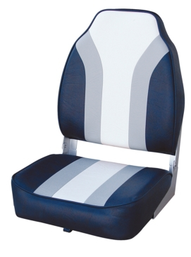 WISE Bast Seat Boat Seat