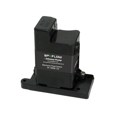 JOHNSON PUMP Electro-magnetic Switch