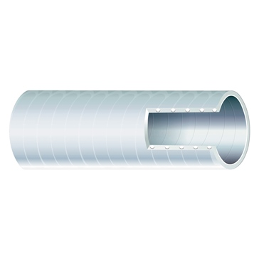 SIERRA Potable/Fill/Sanitation Hose