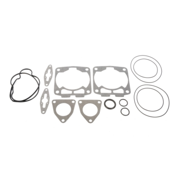Winderosa Pro-Formance Top End Gasket Sets Polaris - 09-710297