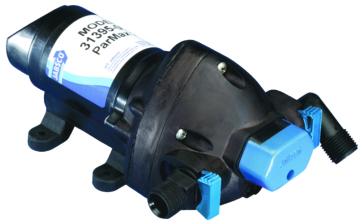 JABSCO RULE PAR-Max 2.9 Pump