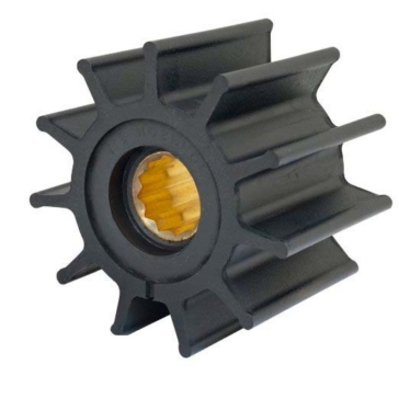 JABSCO RULE Impeller Kit