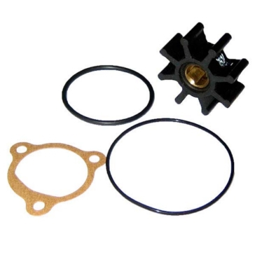 JABSCO RULE Replacement Impeller Kit for Old Style 17800-1000