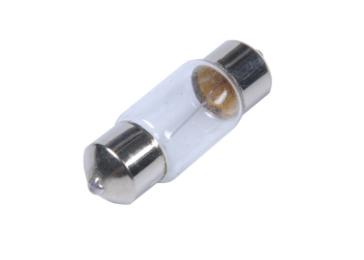 SEA DOG Ampoule #71, 0.80 A 71