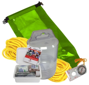 FOX40 Paddler Safety Pack
