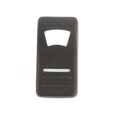 Kimpex Rocker Switches Illuminated Rocker Switch - 711230