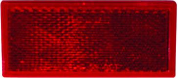 Réflecteur de remorque KIMPEX