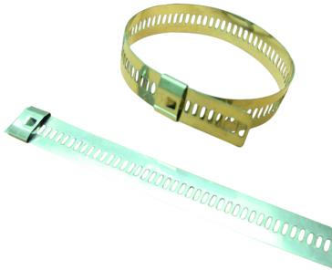 Attache de câble - Modèle d'échelle DOCK EDGE