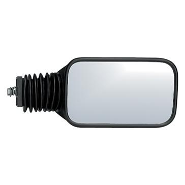 Universal CIPA PWC Sport Mirror