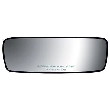 CIPA UTV Center Mirror