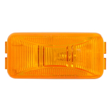 Sidelight OPTRONICS Sealed Clearance/Marker Light