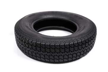 ITP Bias Ply Tire