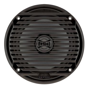 JENSEN Speaker, Coaxial Waterproof Universal