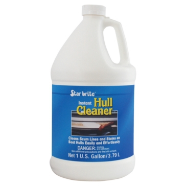 STAR BRITE Hull Cleaner 1 gallon
