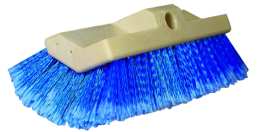 STAR BRITE Medium Wash Brush