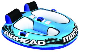 AIRHEAD SPORTSSTUFF Mach 2 Tube