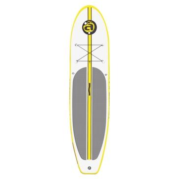 AIRHEAD SPORTSSTUFF Stand Up Paddleboard, Seat, Pump