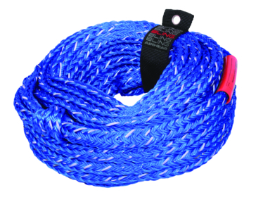 AIRHEAD Bling Rider Tube Rope Tube tow rope