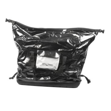 AIRHEAD SPORTSSTUFF Dry Pack Waterproof Duffel