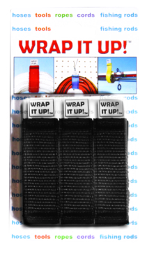 AIRHEAD SPORTSSTUFF Wrap It Up Watersport Strap
