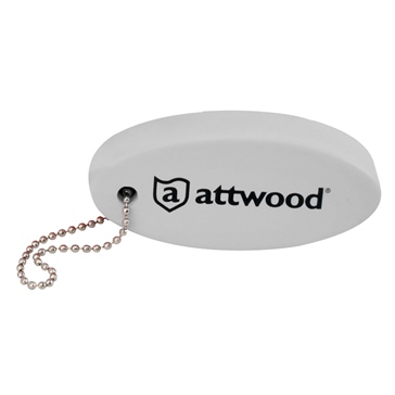 ATTWOOD Key Float