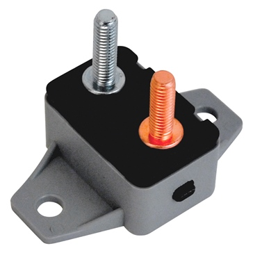 50 A ATTWOOD Circuit Breaker