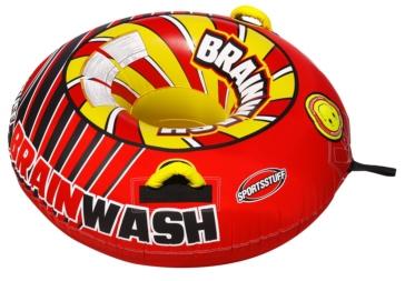 SPORTSSTUFF Brain Wash Tube