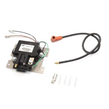 CDI Mercury Switch Box: 114-2986 | Kimpex Canada