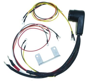 CDI  Faisceau électrique de moteur interne Mercury: 414-2770 414-2770