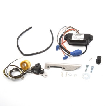 CDI  Power Pack CD2 Conversion Kit