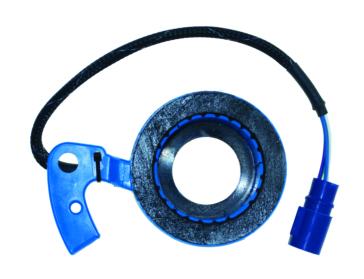 CDI  OMC 3 Cylinder Timer Base: 133-4804