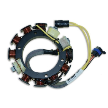 CDI  Stator 173-4981 OMC - 173-4981