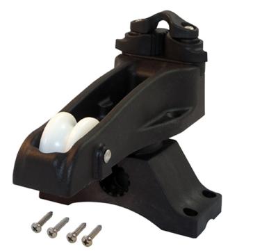 Kimpex Dispositif de levage et verrou pour ancre
