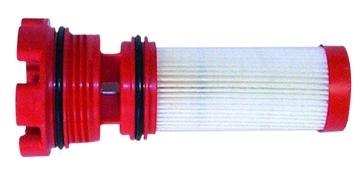 Kimpex Filtre à carburant de rechange Mercury