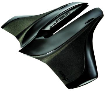 STINGRAY Stealth 2 Hydrofoil