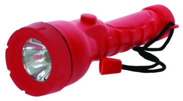 FOX40 Marine LED Flashlight