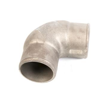 BUCK ALGONQUIN Exhaust Elbow - 40EE30090S