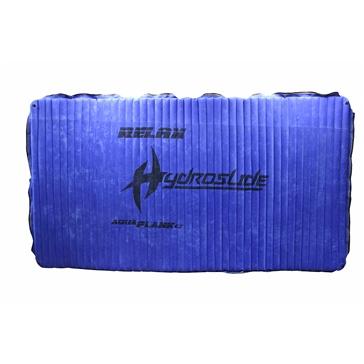 Plateforme Aqua Plank HYDROSLIDE