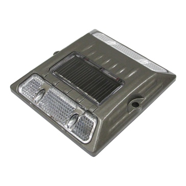 Dock Edge  Solar Light, Starlite Series
