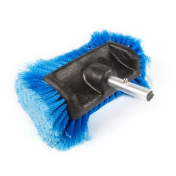 Kimpex Brush Medium- Soft - Medium combo