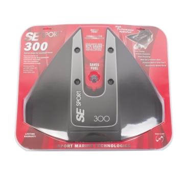 SE SPORT Hydroptère «Hydrofoil 300»