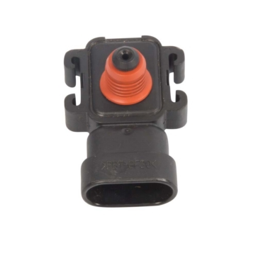 MALLORY 9-33604 Map Sensor Mercruiser