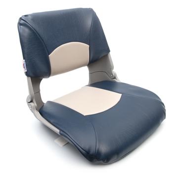 SPRINGFIELD Skipper Fold Down Seat Fold-Down Seat