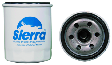 Filtre à huile 18-7914 SIERRA 18-7914