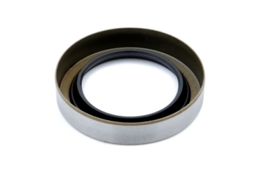 SIERRA Trailer Bearing Seal - 18-1178
