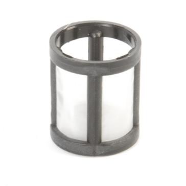 SIERRA Fuel Filter Element 18-7717