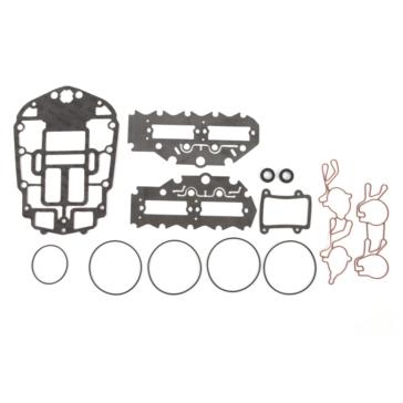 Sierra Powerhead Gasket Set 18-4402 18-4402