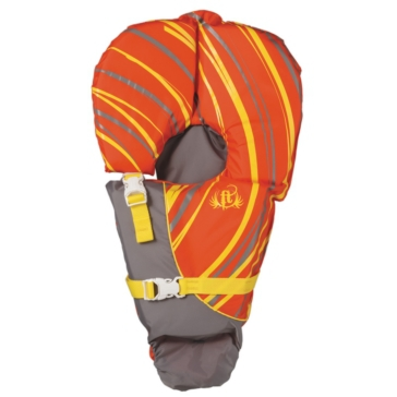 "ONYX Full Throttle Infant ""Baby-Safe"" Personal Safety Vest"